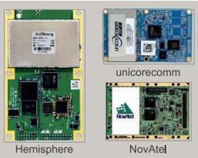 思微智能监测系统平台
