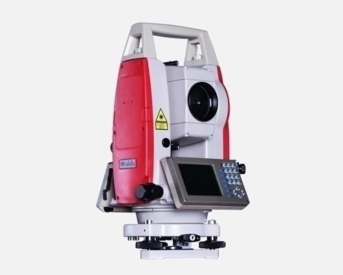 经纬仪是测绘服务中的主要测角仪器